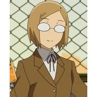 Image of Sayuri Minami