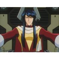 Image of Gen'ichirou Tsukiomi