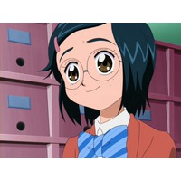 Image of Yuriko