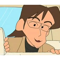 Image of Kensuke Suzuki