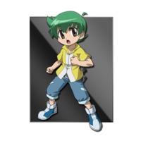 Image of Kenta Yumiya