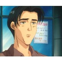 Image of Kenji