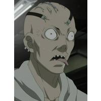 Image of Itoda