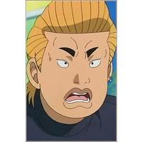 Image of Youichi Minami