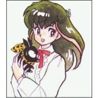 Image of Akari Unryu