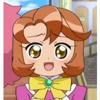 Image of Carla