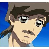 Profile Picture for Richard