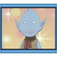Profile Picture for Poko
