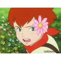 Image of Nikita