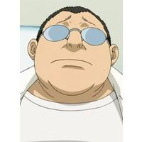 Image of Tadanobu Asada