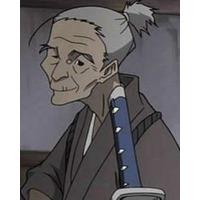 Image of Daigorou