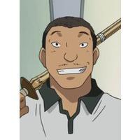 Image of Kooriyama