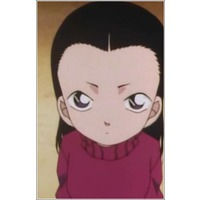 Image of Emi Takeda