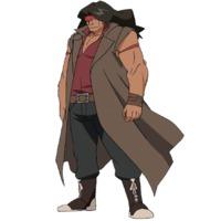 Image of Argius