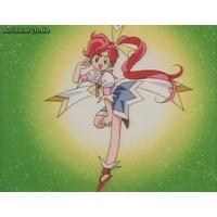 Image of Magical Princess Natural Lychee
