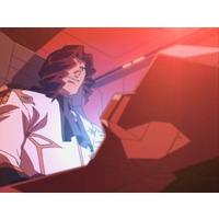 Image of Alpha Richter