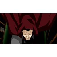 Image of Dawnmaster