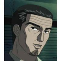 Image of Masashi Suzuki