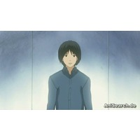 Image of Shinobu Morita