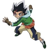Image of Masamune Kadoya