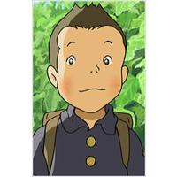 Image of Hitoshi