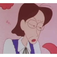 Image of Yoko Noshetami