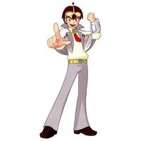Profile Picture for Legendary Master Shin
