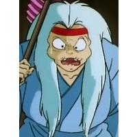Image of Yatsude