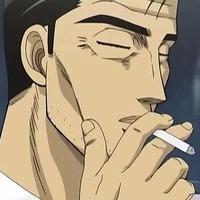 Image of Bunta Fujiwara