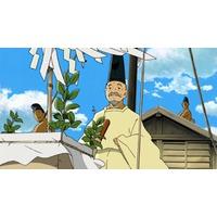Image of Kiyohara no Motosuke