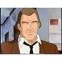 Image of Dr. Jason