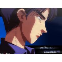 Image of Ryosuke Takahashi