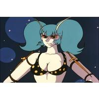 Image of Blade Panther