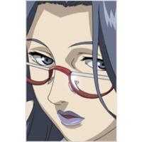 Image of Sano