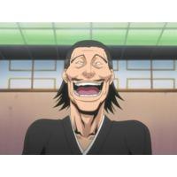 Profile Picture for Makizo Aramaki
