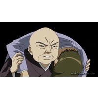 Image of Akihiko's Father