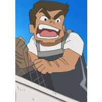 Image of Hiroki
