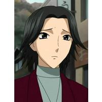 Image of Sakura Tsuyuki