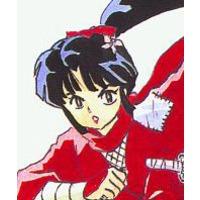 Image of Konatsu