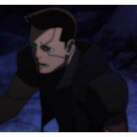 Profile Picture for Tetsu