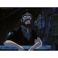 Image of Heihachiro