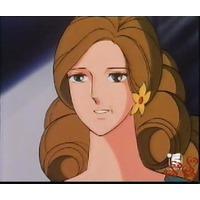 Image of Lady de Jarjayes