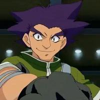 Image of Daryl