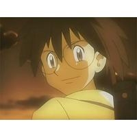 Profile Picture for Astin