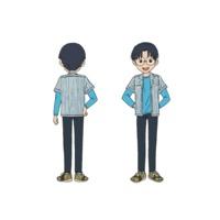 Image of Takami Shishimura