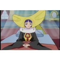 Image of Moon Maria