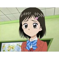 Image of Seiko Taniguchi