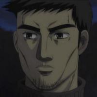 Image of Atsuro Kawai