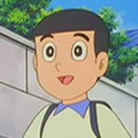 Image of Hidetoshi Dekisugi