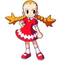Profile Picture for Yai Ayanokoji